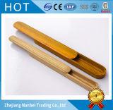 Caixas de madeira baratas pequenas feitas sob encomenda para Chopsticks