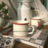 [400مل] مينا إبريق [بير موغ] لبن إبريق هبة إبريق [88كم] مينا مصنع [أم] علامة تجاريّة