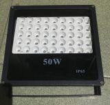 30W蜜蜂の巣の屋外の照明LEDランプの洪水ライト