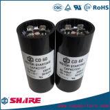 Elektrolytische Kondensatoren CD60