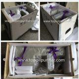 Probador de la temperatura de fusión de la grasa lubricante (baño) del petróleo (TLS-22)