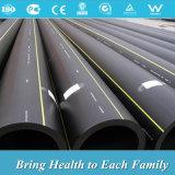 Begrabenes HDPE Gas-Rohr für Gasversorgung