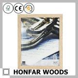 """рамка фотоего изображения 5 """" X7 """" Brown деревянная для домашнего украшения"""