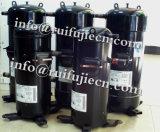 Compressore C-Sc753h8k di SANYO