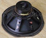 Lacoustic K1 Doppeltes 15 Zoll fehlerfreie Zeile Reihe PA-Lautsprecher-Tonanlage-PROaudio bereisend für im Freien