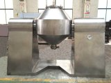 Heizungs-Vakuumtrocknende Maschine des Heißwasser-Szg-2000