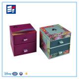 Бумажные ювелирные изделия/подарок/электроника/кольца/инструменты/коробка игрушек с ящиком