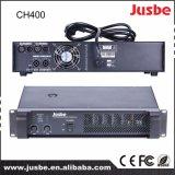 CH400可聴周波力450ワットの高品質のアンプ
