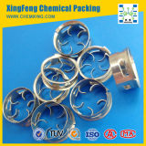 Metal Cascade Mini Ring Tower Packing