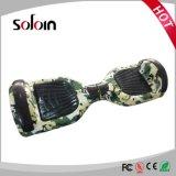 6.5 rotella elettrica Hoverboard (SZE6.5H-4) del motorino 2 di pollice