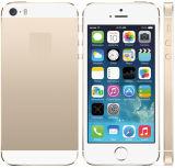 smartphone initial du téléphone 5s 4.0inch de 4G Lte