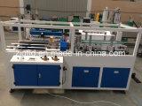 Производственная линия трубы PVC электрическая