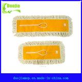 Manufatura de China que limpa o espanador liso