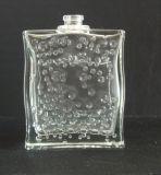 Frasco de perfume 2017 de vidro de venda quente 50ml