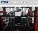 5L 자동적인 시리즈 플라스틱 병 중공 성형 기계
