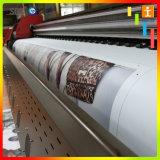 屋外の塀のカスタム印刷のビニールPVC網の旗(TJ-BO1)