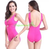 Femmes Sexy Swimsuit One Piece Hot Style