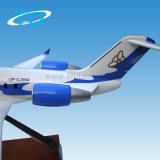 Модель самолета продукта Crj-200 Айркрафт