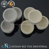 Coppella della magnesite per di ceramica