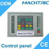Kreisstrickmaschine-Controller (MS-0301L)