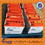 A melhor qualidade 12V 7ah da bateria da fábrica do Sell do preço barato chinês diretamente a pilhas
