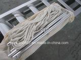 De Ladder van de Aanpassing van het aluminium voor Verkoop, Mariene Doorgang, de Ladder van de Werf