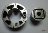 Stator de rotor de moteur, pièces de rechange, pièces de moto