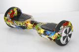 Intelligenter 6.5-Inch UL2272 elektrischer Roller der Form-