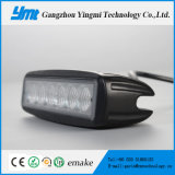18W Honda Civic 2006년을%s 쉬운 임명 LED 램프