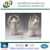 Drucken-Industrie des 3D Druckservice-3D