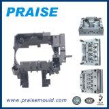 Прессформа части профессиональной конструкции изготовления по-разному автомобильная пластичная