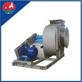 triturador industrial de la devanadera 1 del ventilador del aire de extractor de la serie 4-79-10C