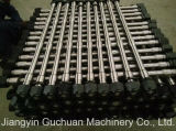 Гидровлический болт стороны молотка выключателя/через болт с ценой фабрики самым лучшим
