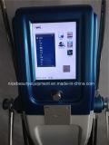 Beco BMI 건강 분석 체계 직업 바디 먼 가늠자 해석기 장비