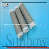 Sunbow flüssige Silikon-Gummikalte Shrink-Rohrleitung