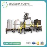 Проводной мешок контейнера для навалочных грузов FIBC Jumbo для упаковки