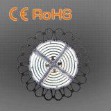 Hohles Licht der Entwurfs-Zelle-Sonnenblume-LED Highbay