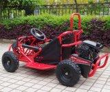 2017 il più nuovo gas del Ce 80cc mini va Karts/Buggy/più di Cocokart con EPA