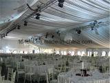 結婚式のテント、玄関ひさしのテント、党テント、イベント党