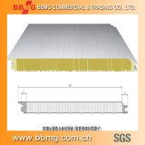 Qualität vorgestrichener Farbe beschichteter galvanisierter Stahl Coil/PPGI/PPGL mit verschiedenen Farben