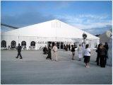 Alumínio Outdoor Concert Marquee Casamento Festivais Atividades Tenda