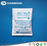 Alta qualità Asciutto-Più i pacchetti disseccanti minerali dell'imballaggio di carta