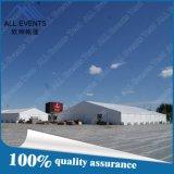 Barraca, barraca de 30m grande para o armazém e armazenamento industrial (LT -30)