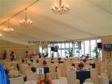 tent van het Huwelijk van de Partij van de Gebeurtenissen van het Doel van 15X20m de Openlucht Multi met het Meubilair van de Zaal van het Huwelijk