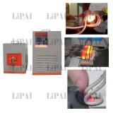 Einfache bewegliche Ultrahochfrequenz-Induktions-Heizungs-Stromversorgung für das Hartlöten