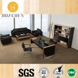中国の熱い営業所の家具の主任表(V30)