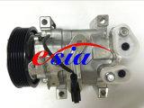 トヨタPrado Rzj120 10s17cのための自動車部品の空気調節/ACの圧縮機