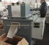 Körnchen TPE-TPR, die Maschine herstellen