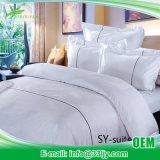 快適で安価な400t寝具オンラインでアパートのために