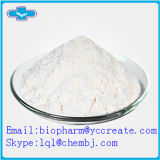 Порошок Methenolone Enanthate Steriod очищенности 99%